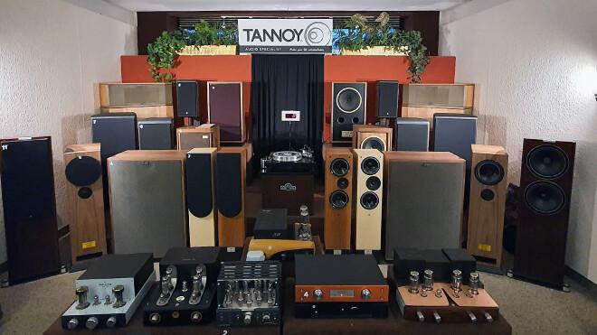 Audio_Creativ_Studio_9_20210111