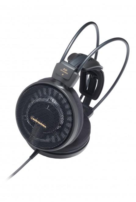 Audio_Technica_ATH-AD900x