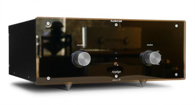 Audiomat-Arpege-Ref.10-1