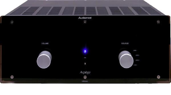 Audiomat-Arpege-Ref.10-2