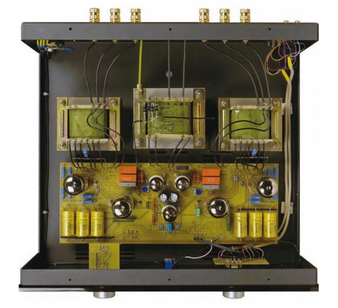 Audiomat-Arpege-Ref.10-inside-1