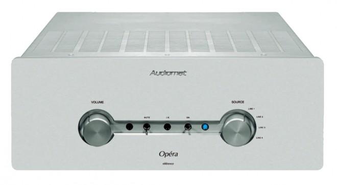 Audiomat-Opera-Ref.-1