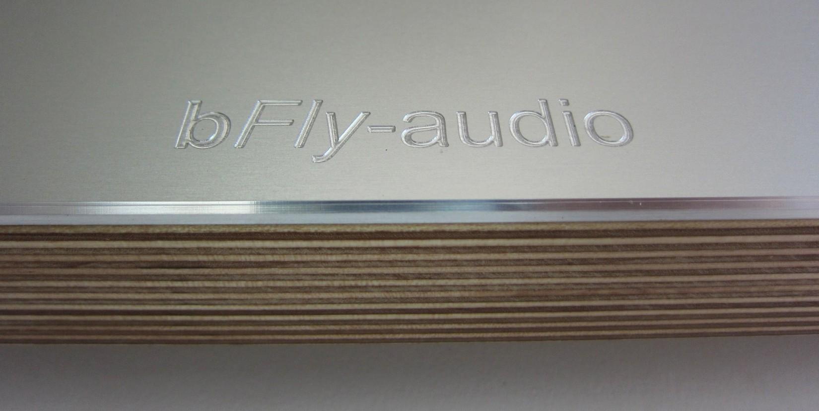 B-fly-Gerätebasis-Banner-1