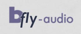 B-fly-Logo-1