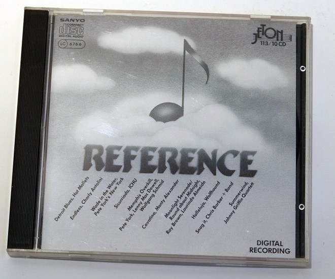 CD-M1319_Jeton_01
