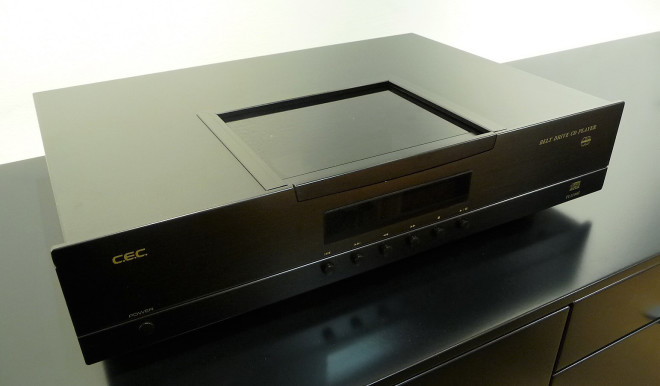 CEC-CD-Player-3