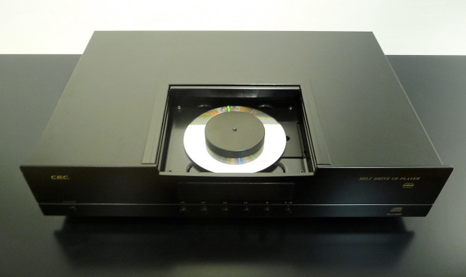 CEC-CD-Player-4