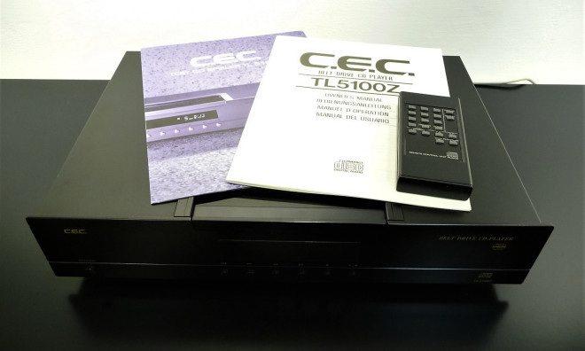 CEC-CD-Player-5