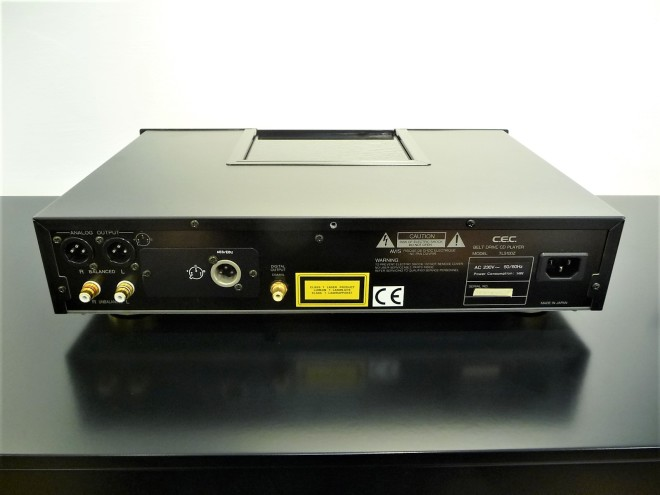 CEC-CD-Player-6