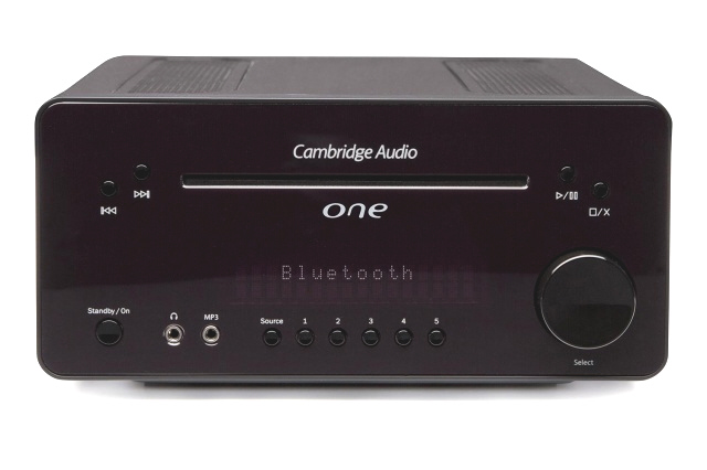 Cambridge-ONE-Mini-black-1