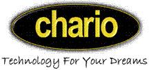 Chario-Logo-1