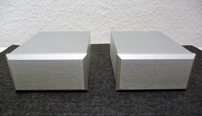 Clearaudio-Basic-2