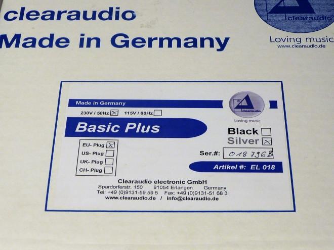Clearaudio-Basic-4