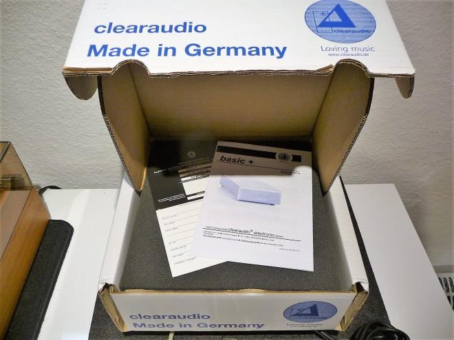 Clearaudio-Basic-5