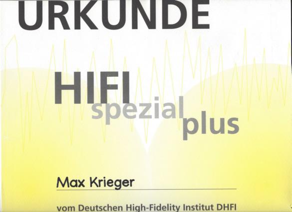 DHFI-HiFi-Spezial-Plus-1