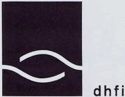 DHFi-Logo-2