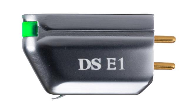 DS Audio DS E1