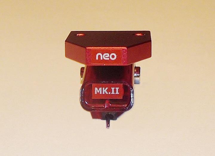 DV20x2-Neo-MK II-3