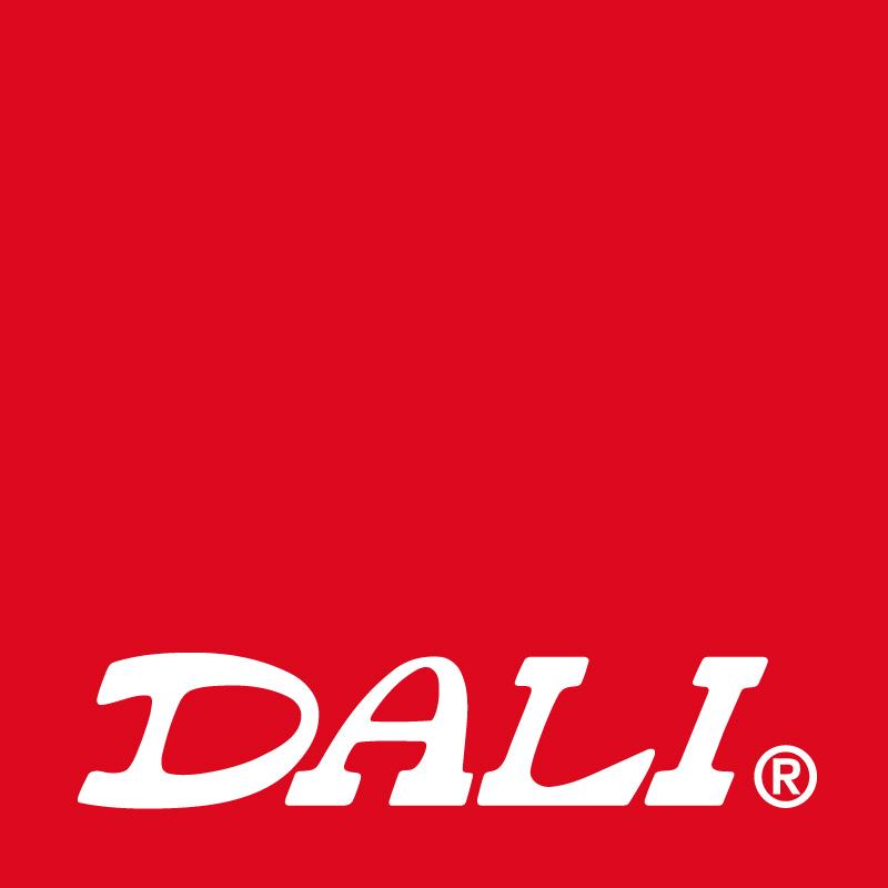 Dali-Logo-1