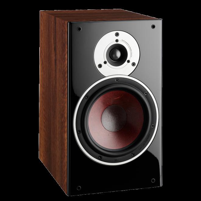 Dali-Zensor3-wood_800x800
