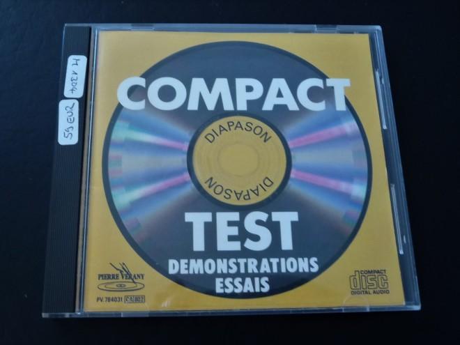 Diapason-CD-M1304
