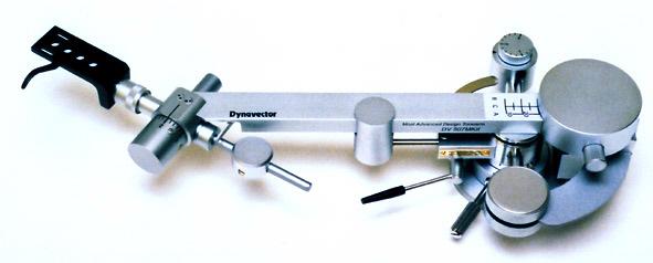 Dynavector-507MK II-1