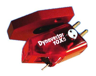 Dynavector-DV-10X-5-1