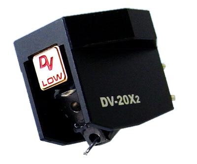 Dynavector-DV-20X-2-1