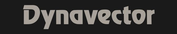 Dynavector-Logo-1