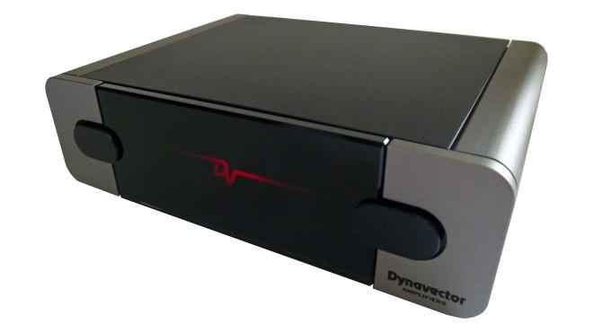 Dynavector P75 mk4
