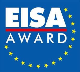 EISA-Award-1