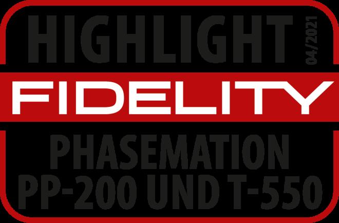 Fidelity_signet_PhasemationPP200_T550_web