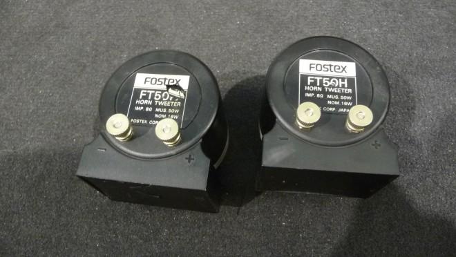 Fostex-Super-HT-3