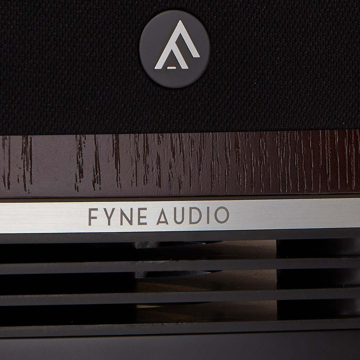 Fyne-Audio-Details-3
