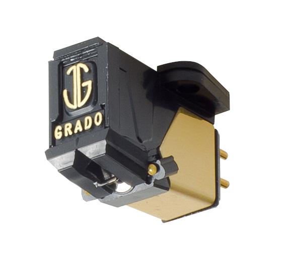 Grado-Gold-1