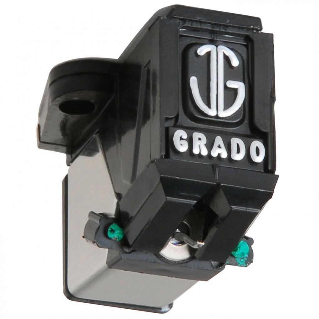 Grado-Green-1