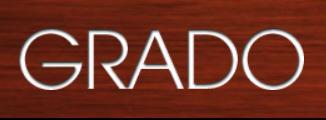 Grado-Logo-2