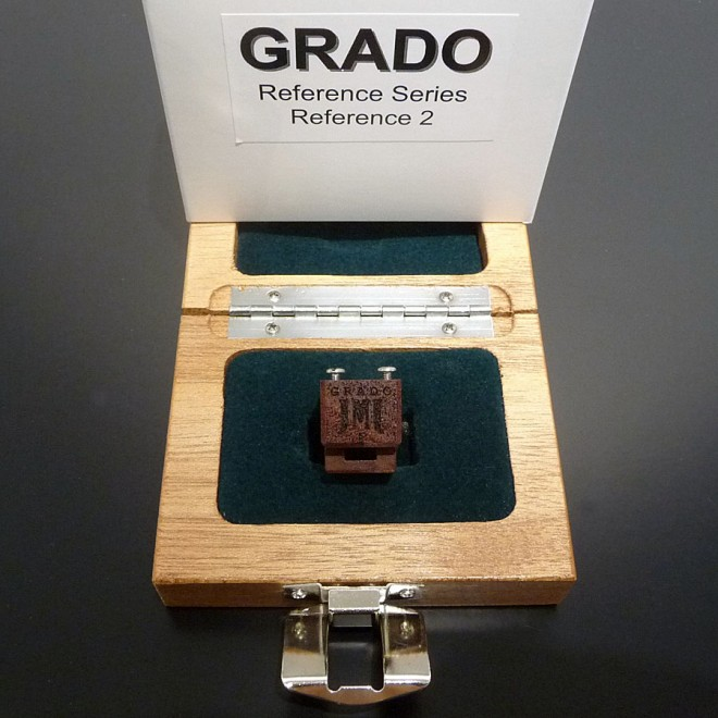 Grado-Reference-Reference-2_01