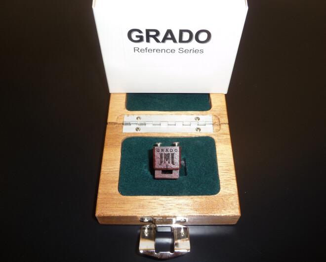 Grado-Reference-Serie-2-2