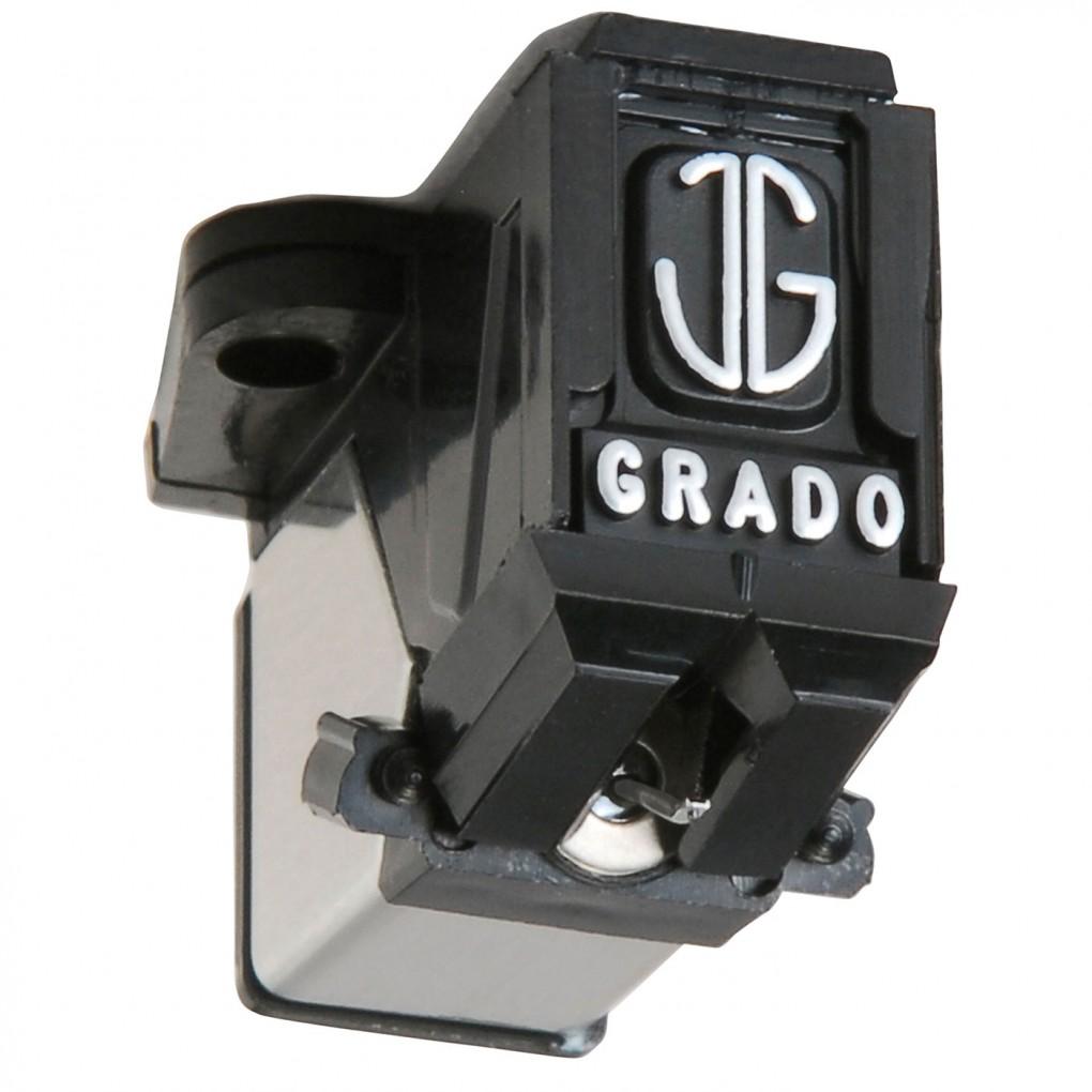 Grado-black-1