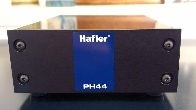 Hafler PH44