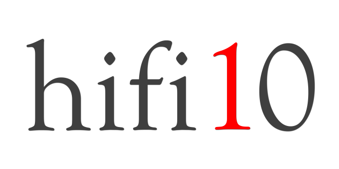 Hifi10_Logo_png_transparent