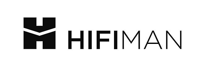 Hifiman Logo