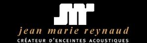 JMR-Logo-1