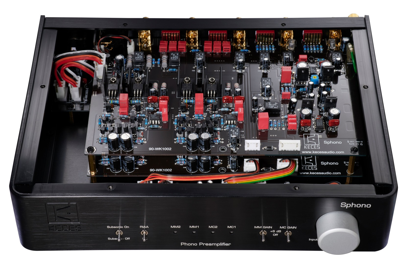 Keces-S-Phono-2