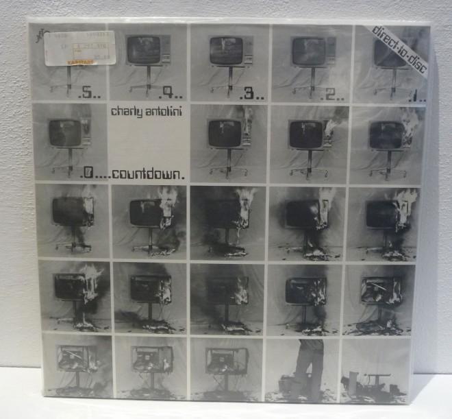 LP-Charly Antolini - Countdown-1