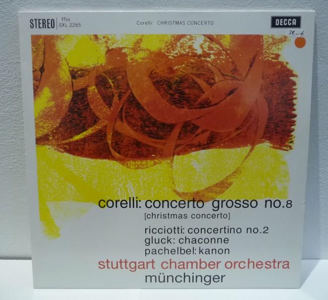 LP-Corelli-Concerto-grosso-no-8-1