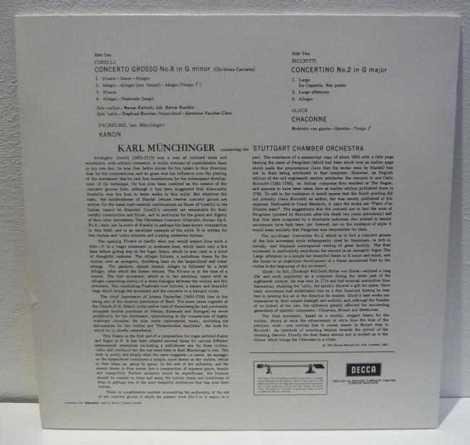 LP-Corelli-Concerto-grosso-no-8-2