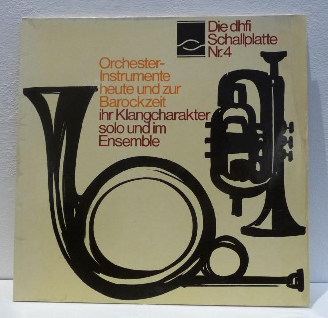 LP-DHFI-Schallplatte Nr.4-1