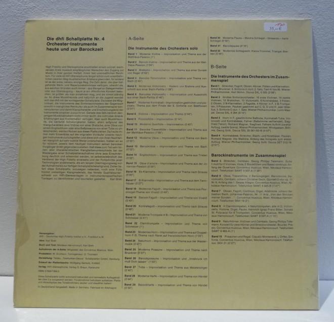 LP-DHFI-Schallplatte Nr.4-2